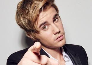 Justin Bieber, víctima de una agresión en un bar alemán