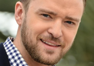 Este es el tráiler de la nueva película de Justin Timberlake