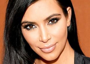 El cumpleaños menos mediático de Kim Kardashian