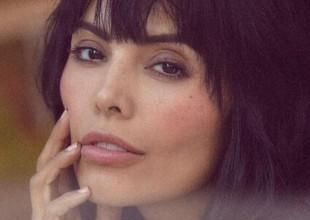 Rosie Mercado, la modelo curvy que recibe amenazas de muerte por adelgazar