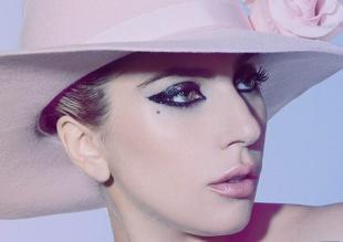 Lady Gaga, brillante en el estreno en directo de Joanne