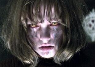 Las 20 películas de terror más bestiales