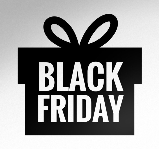 Black Friday deals at Sears. Sears has outstanding Black Friday sales on everything you need for family, friends and acquaintances. Find a wide variety of Black Friday deals on anything from toys and sporting goods to furniture and home appliances.