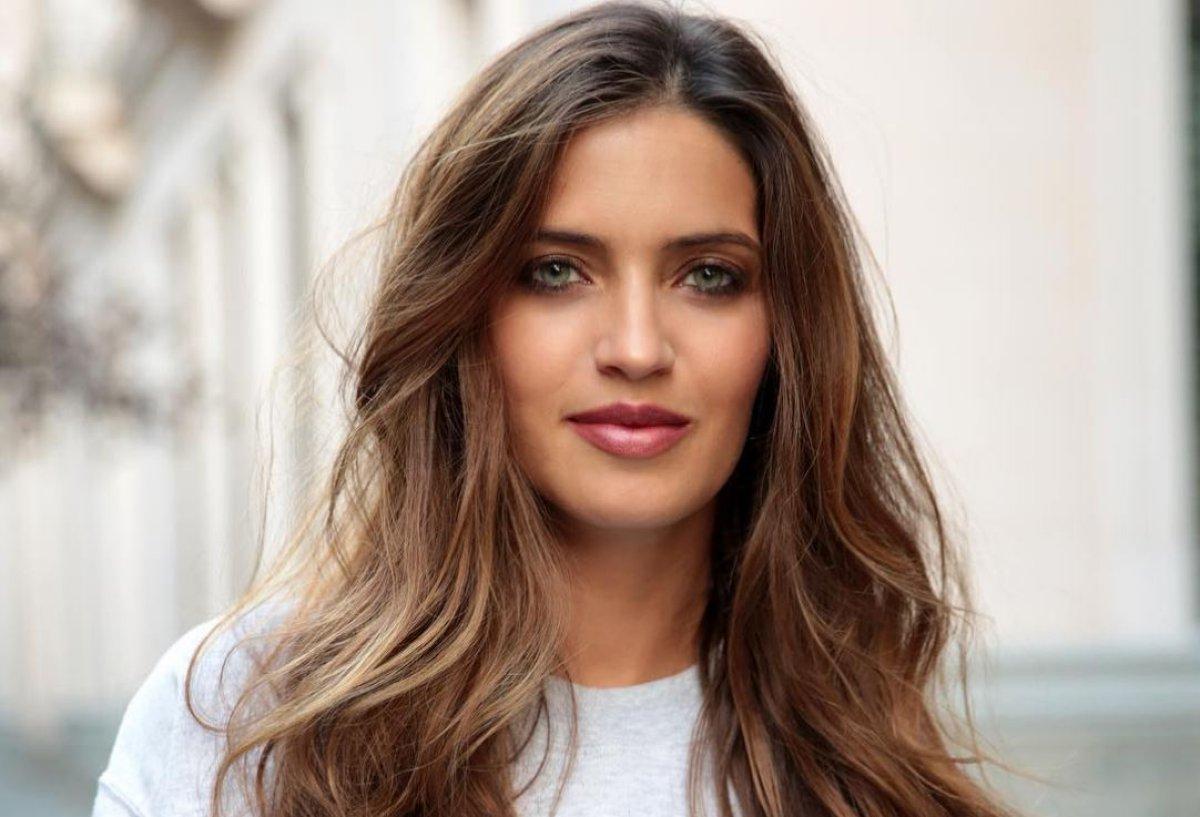 14. Sara Carbonero