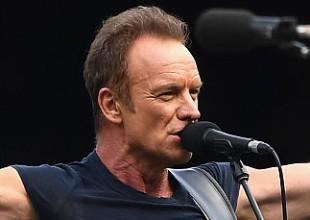 """Sting sobre The Police: """"Este tema para mí está cerrado"""""""