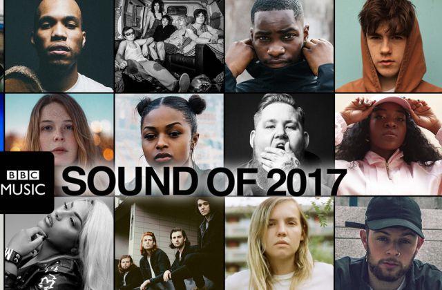 Los quince artistas nuevos que dominar n el a o 2017 Chismes de famosos argentinos 2016