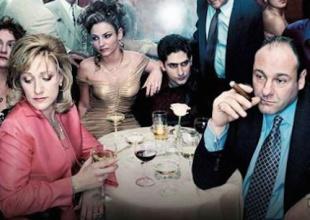 ¿Cuánto sabes de la serie 'Los Soprano'?
