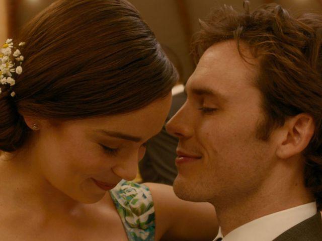 10 historias para los que no huyen del romanticismo