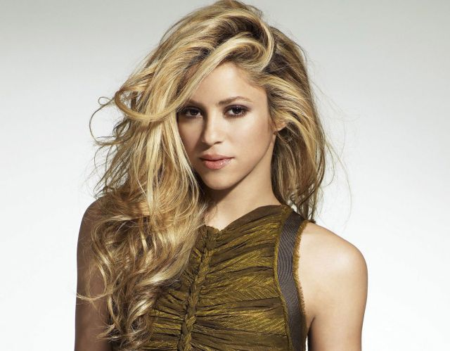 ¿Podrán Shakira y Maluma con The Weeknd?