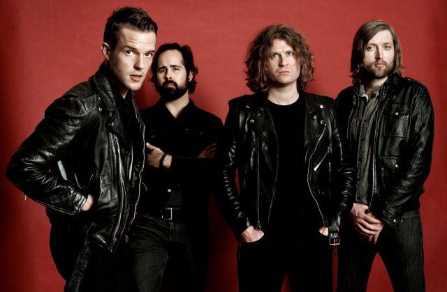 The Killers volverán a sus orígenes en el BBK Live 2017