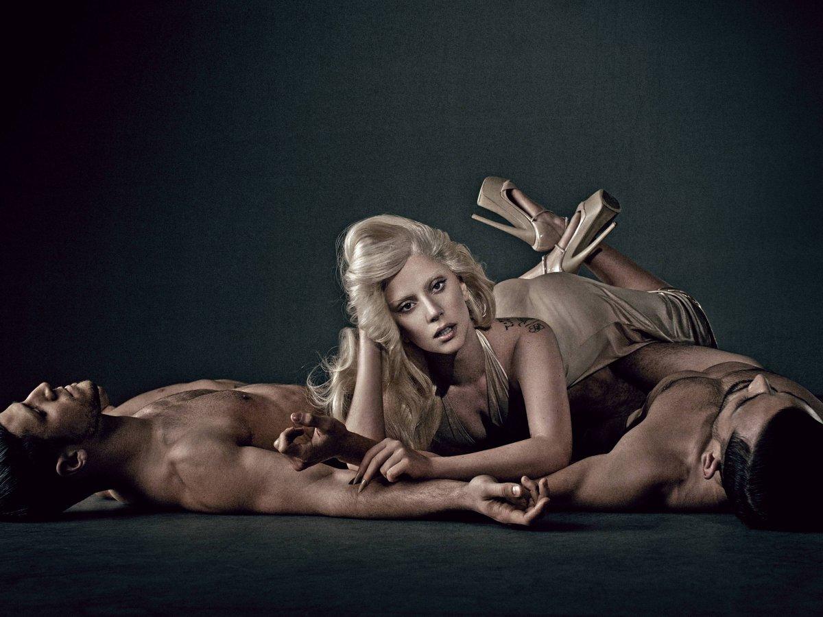 ¿Sabías que Shakira también es una especie de avispa?