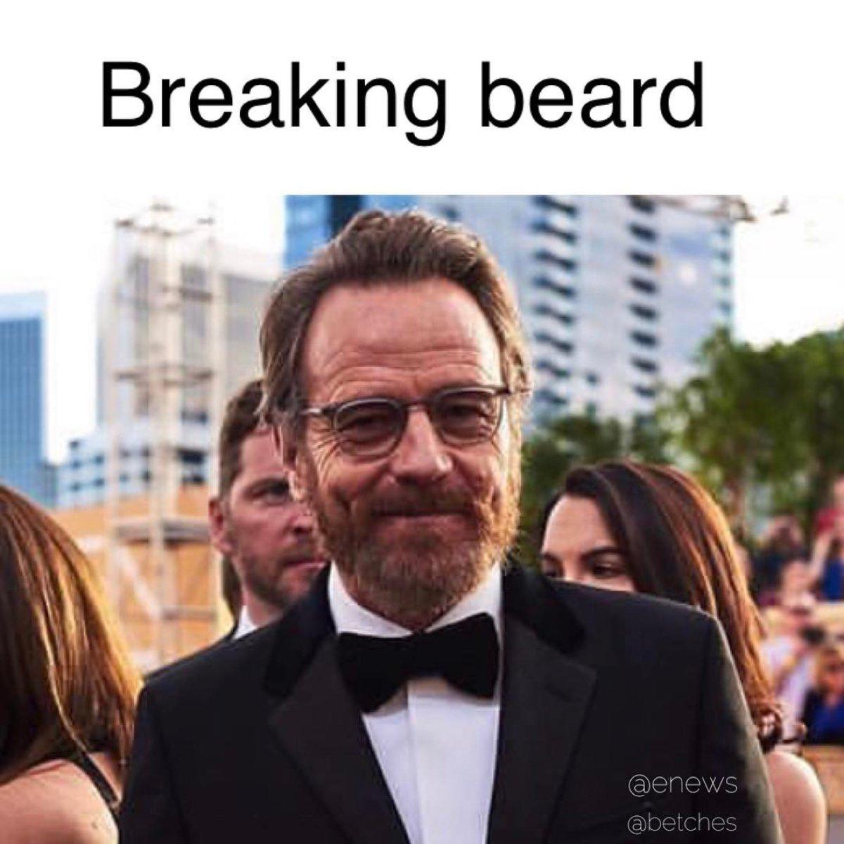 Memes Globos de Oro