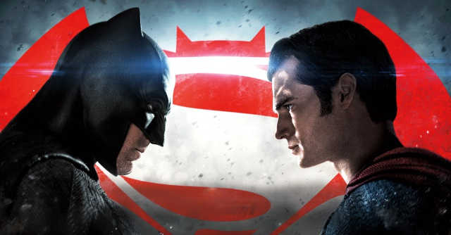 Batman Vs Superman, Ben Affleck y Margot Robbie entre lo peor del cine
