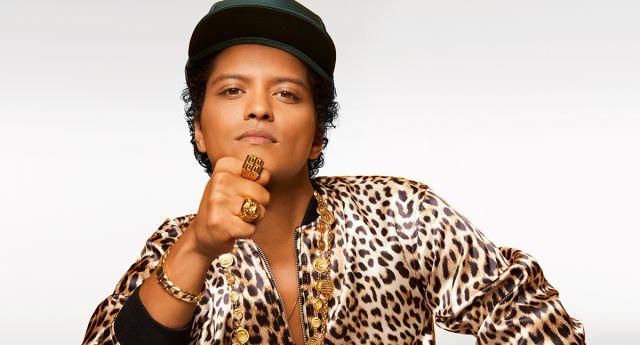Seguro que has cantado lo último de Clean Bandit, Sia o Bruno Mars, pero, ¿sabes de qué van sus canciones?