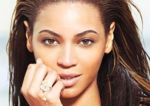 Beyoncé, Rihanna o Maroon 5 te ayudarán a pasarte por el gimnasio