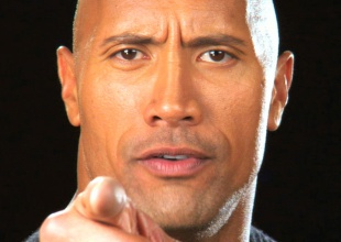 De la peineta de Dwayne Johnson al extraño ídolo de Willow Smith