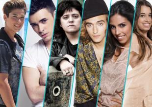Hay que asumirlo: España no ganará Eurovisión 2017