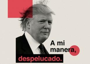 """""""Reggaetón Ilustrado"""", una idea muy molona que debes conocer"""