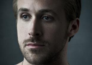 La foto con parecido razonable entre Paquirrín y Ryan Gosling que te petará la cabeza