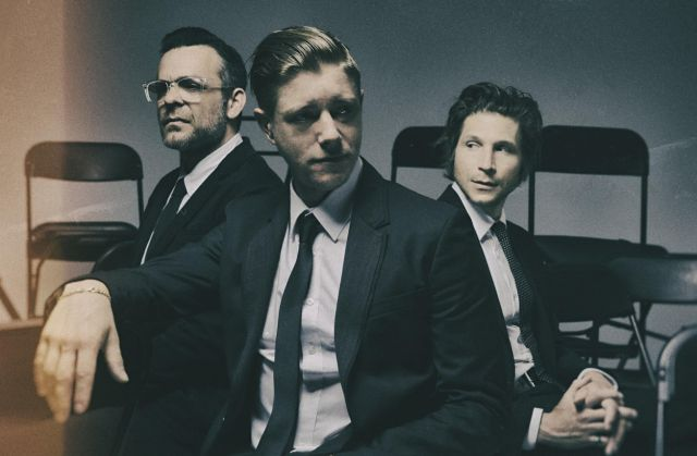 El Dcode 2017 entra en escena con Interpol y Band of Horses