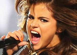 Escucha un anticipo de la nueva colaboración de Selena Gomez con Jax Jones