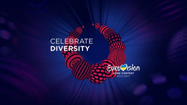 Juego » Eurovision 2017 para AfterSounds 1485787547_904887_1485789361_sumario_normal