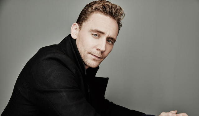 Tom Hiddleston rompe su silencio y habla de Taylor Swift