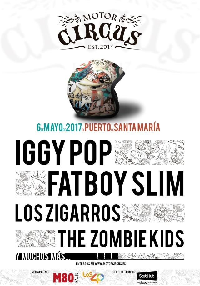 IGGY POP en solitario - Página 6 1487094600_339009_1487164676_sumario_normal