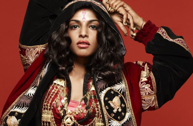 Mad Cool: Llegan M.I.A., Peter Bjorn & John y Trentemøller