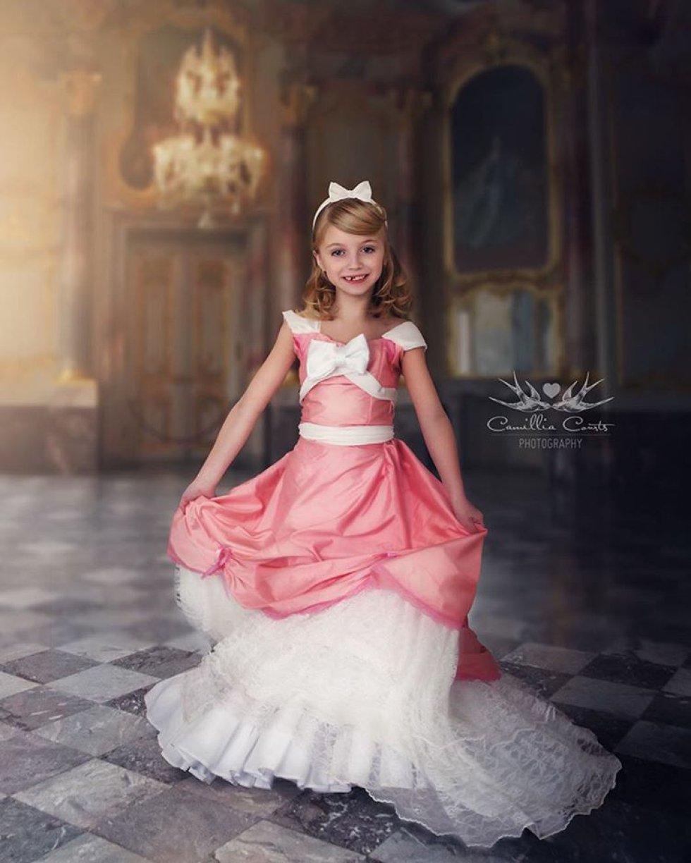 Contemporáneo Vestido De Novia Christina Aguilera Imagen - Ideas de ...