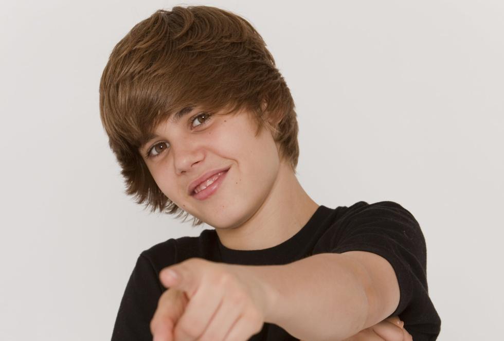 Fotos de Justin Bieber - imagenesfotos.com
