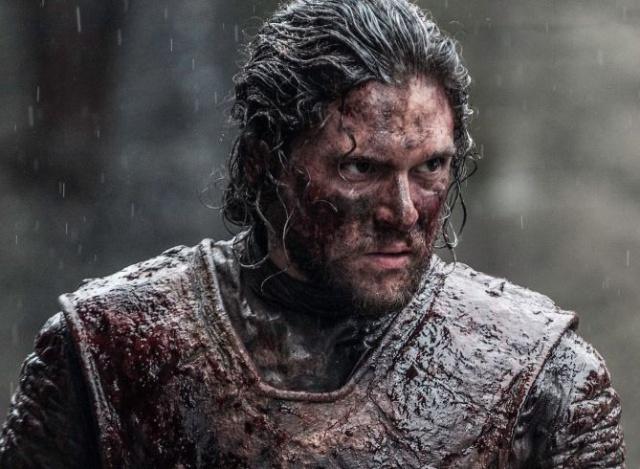Ya tiene fecha la séptima temporada de Game of Thrones