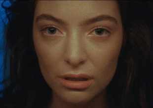 Lorde - Green Light [2017]