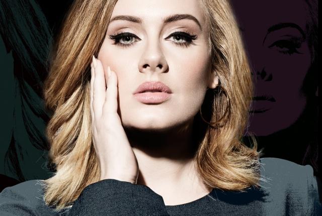 Adele suspende un concierto por un fan