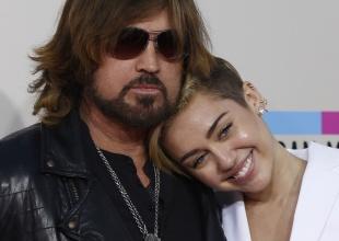 Algunas de las canciones más emotivas de Beyoncé, Miley Cyrus o U2 están dedicadas a sus padres