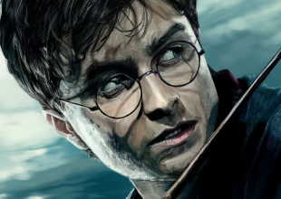 Mezcla 'Crepúsculo' con 'Harry Potter' y tendrás… 'Witches'