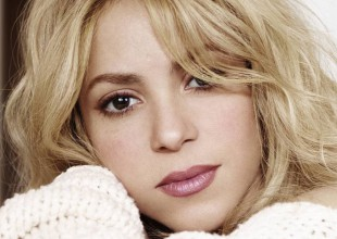 Lana del Rey, Shakira o La oreja de Van Gogh leyeron antes de cantar