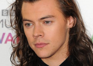 Harry Styles | LOS40