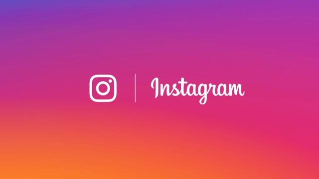 ¿Sabes que puedes subir fotos a Instagram desde el PC?