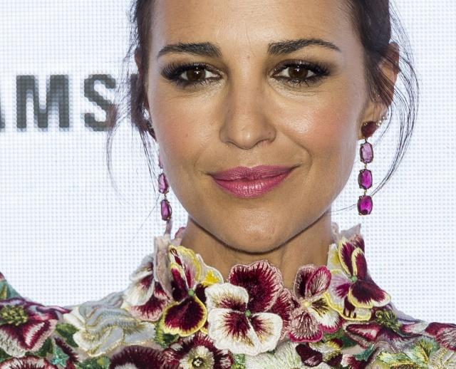 """La actriz asegura que se ha """"ganado su popularidad trabajando"""""""