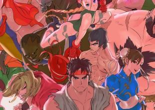 Capcom y Nintendo van a por lo fácil