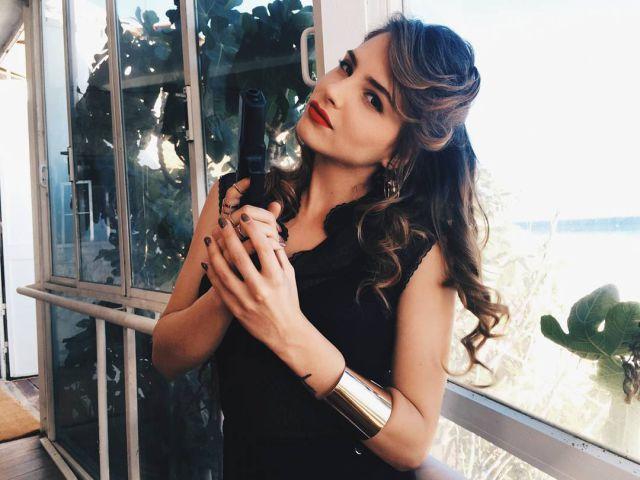 Putas Para Menores Prostitutas Embarazadas Barcelona