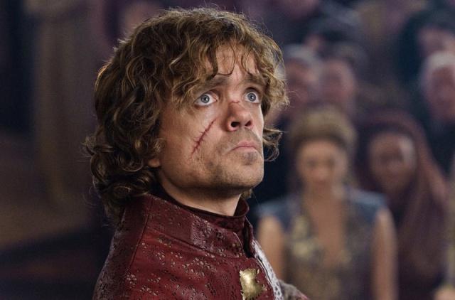 La nueva emisión de la serie de HBO ha tenido una mayor intensidad