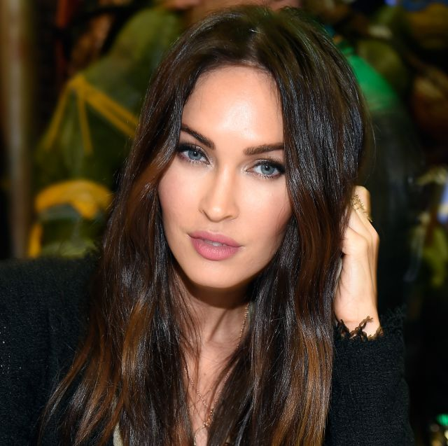 Megan Fox | LOS40