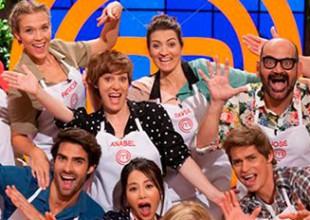 El programa de TVE presentó a sus nuevos concursantes y combinó emoción con risas