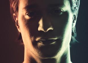 El DJ y productor noruego, confirmado para nuestros premios