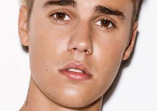 Bieber ha hablado y solo podemos decir