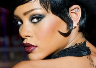 Barbados inaugurará próximamente Rihanna Drive
