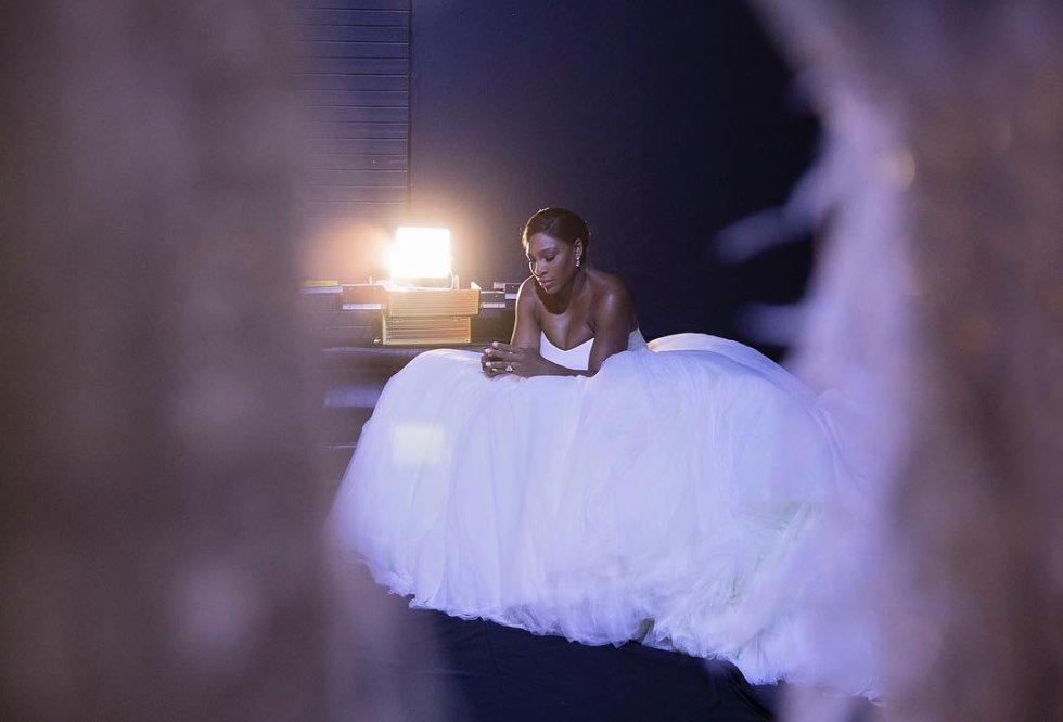 Beyoncé y Kim Kardashian, en la boda Disney del año | Fotogalería ...
