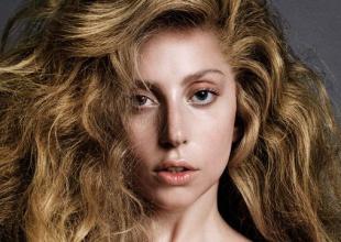 La artista ha vuelto a los escenarios con su 'Joanne World Tour'